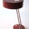 vintage-1950s-red-chrome-desk-lamp-2
