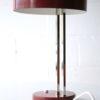 vintage-1950s-red-chrome-desk-lamp-3