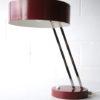 vintage-1950s-red-chrome-desk-lamp-4