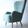 vintage-da1-armchair-by-ernest-race-1