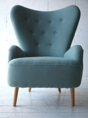 vintage-da1-armchair-by-ernest-race