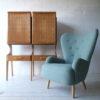 vintage-italian-oak-room-divider-3