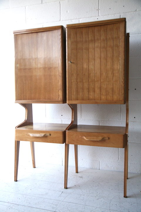 vintage-italian-oak-room-divider-5