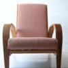 1930s-modernist-armchair-1