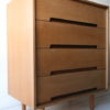 1950s-chest-of-drawers-by-stag-3