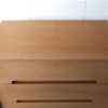 1950s-chest-of-drawers-by-stag-4