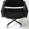 1950s-desk-chair-by-pierre-gauriche