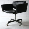 1950s-desk-chair-by-pierre-gauriche-2