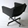 1950s-desk-chair-by-pierre-gauriche-3