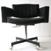 1950s-desk-chair-by-pierre-gauriche-4