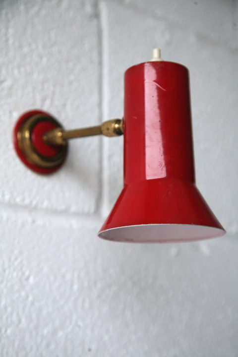 1950s-french-wall-lights-2