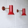 1950s-french-wall-lights-3