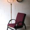 1950s-german-triple-floor-lamp