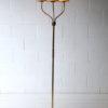 1950s-german-triple-floor-lamp-4