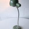 1950s-green-desk-lamp-2