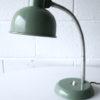 1950s-green-desk-lamp-3