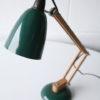 1950s-maclamp-by-conran
