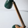 1950s-maclamp-by-conran-3