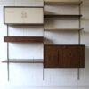 1950s-shelving-unit-1