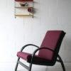 1950s-tomado-bookcase-shelves