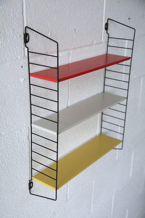 1950s-tomado-bookcase-shelves-3