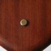 1950s-triangular-teak-coffee-table-4
