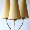 1950s-tripod-floor-lamp-and-table