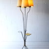 1950s-tripod-floor-lamp-and-table-2