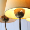 1950s-tripod-floor-lamp-and-table-3