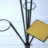 1950s-tripod-floor-lamp-and-table-4