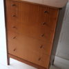 1960s-chest-of-drawers-by-vanson-1