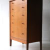 1960s-chest-of-drawers-by-vanson-2