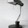 1960s-grey-desk-lamp