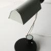 1960s-grey-desk-lamp-2