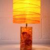 1960s-prova-shatterline-lamp-and-fibreglass-shade-1
