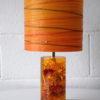 1960s-prova-shatterline-lamp-and-fibreglass-shade