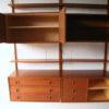 1960s-teak-danish-shelving-unit-1