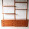 1960s-teak-danish-shelving-unit