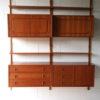 1960s-teak-danish-shelving-unit-2