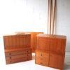 1960s-teak-danish-shelving-unit-3