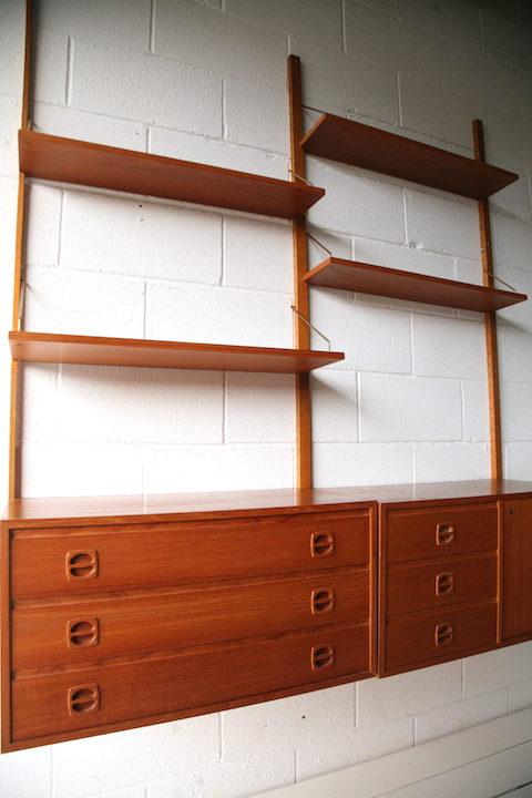 1960s-teak-danish-shelving-unit-4