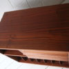 1960s-teak-record-cabinet-2