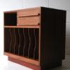 1960s-teak-record-cabinet-3