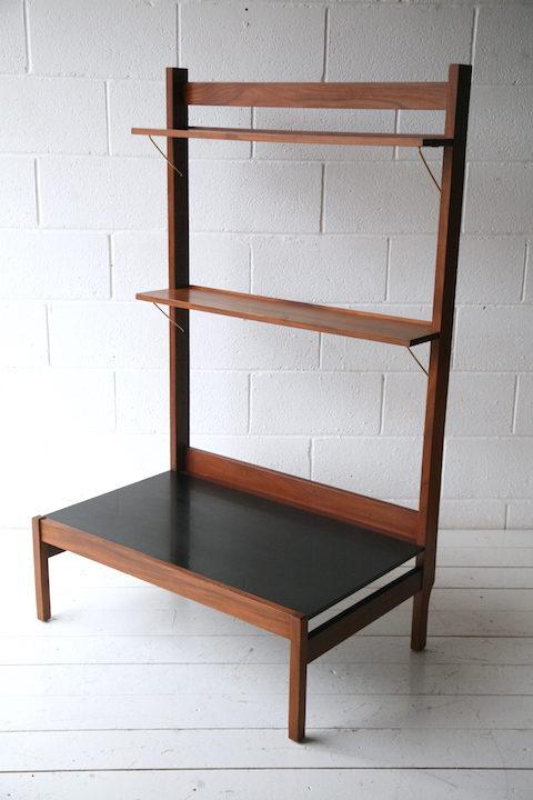 1960s-teak-shelving-unit-2