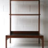 1960s-teak-shelving-unit-3