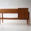 1960s-wooden-planter-1