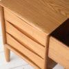 1960s-wooden-planter-4