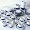 abc-tea-set-by-hans-theo-baumann