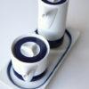 abc-tea-set-by-hans-theo-baumann-2