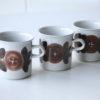 arabia-finland-anemone-cups-3